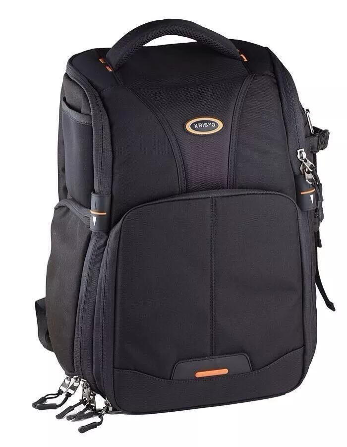 MORRAL KRISYO BS-5090