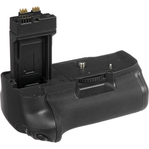 Battery Grip para Canon T5i genérico