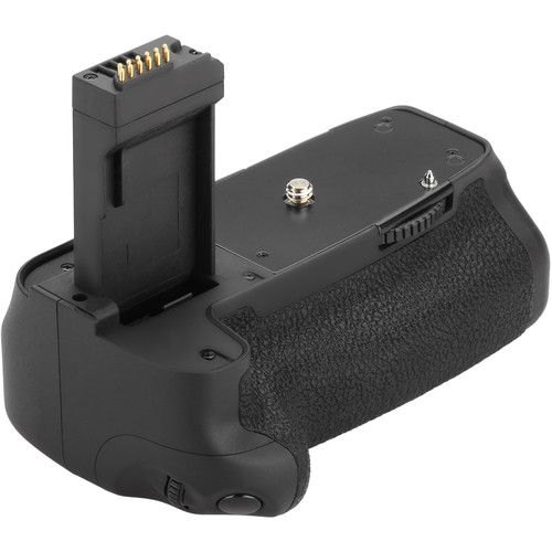 Battery Grip para Canon T6i Genérico